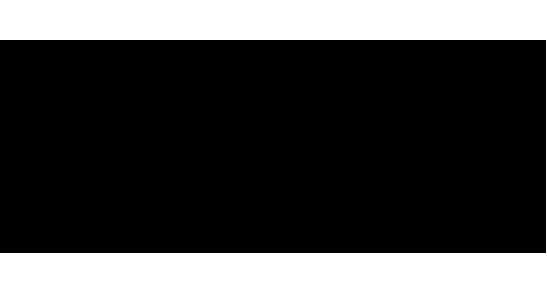 MARKA-ARIFE
