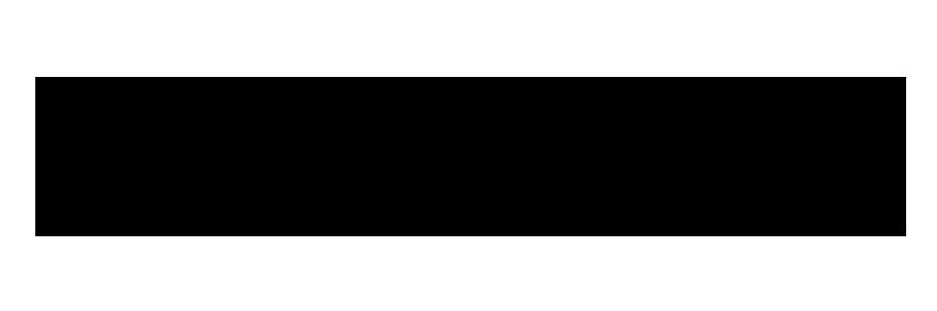arlogo